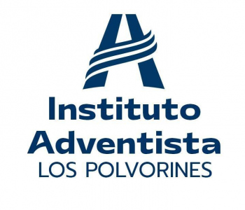 Capellanía IALP